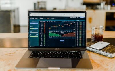What makes Cardano a competitor of Ethereum?